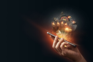 betting Free Trial Baccarat increased safety