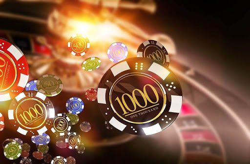 Beat Baccarat Online with Baccarat AI Formula